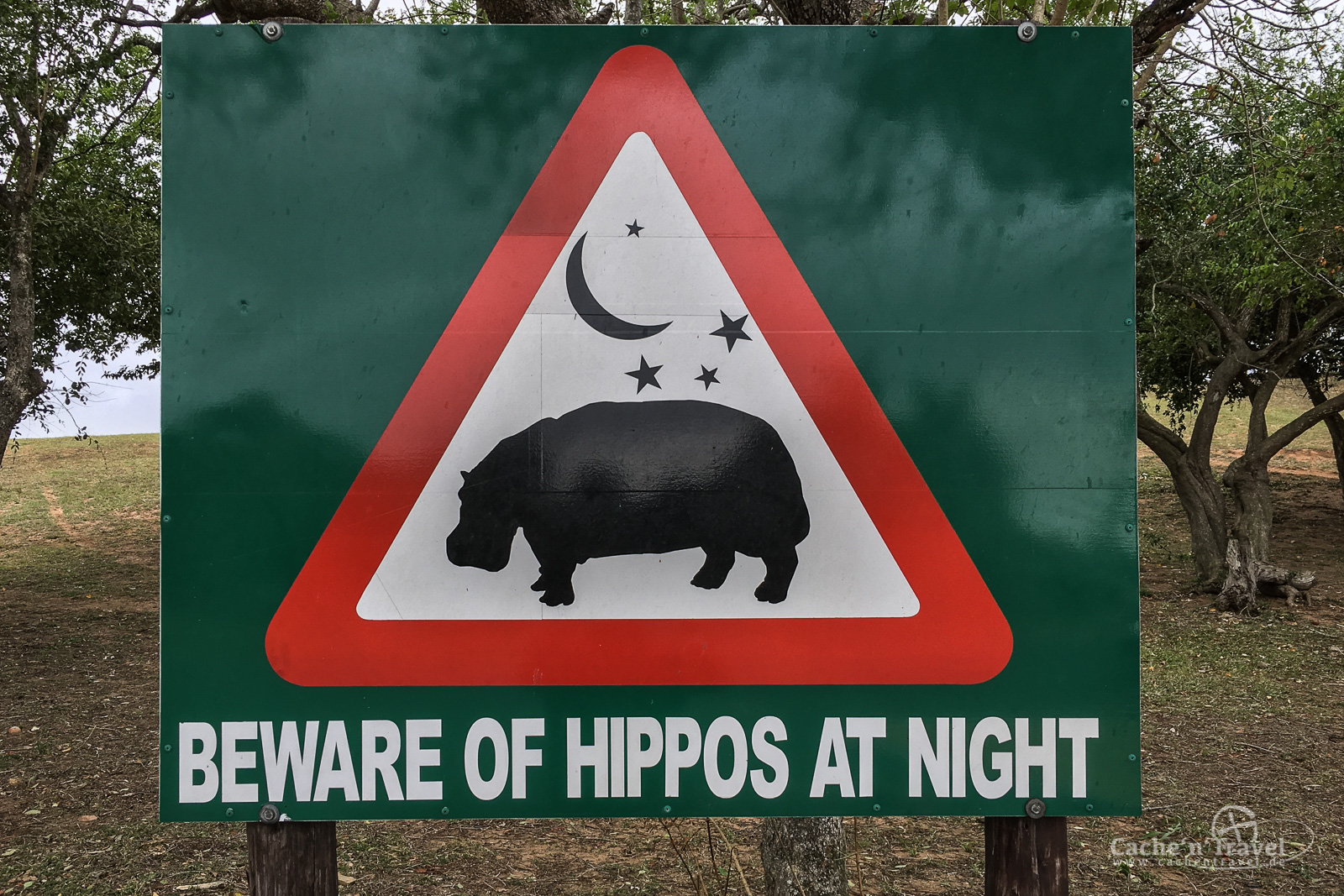 001-Beware of hippos at night