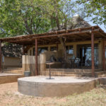 Lower Sabie Doppelbungalow