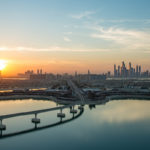 Liebling: Good Morning Dubai