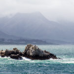 Südafrika Rundreise – Cape Agulhas und Whale Watching in Hermanus