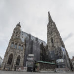 Wien – Stephansdom, Sachertorte und Pratercaching