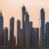 Dubai – Stadt der Superlative